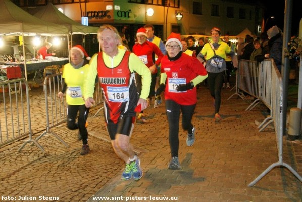 2014-12-26-4de-kerstcorrida_11