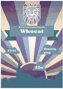2014-12-27-flyer-whocat