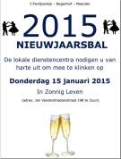 2015-01-15-flyer-nieuwjaarsbal