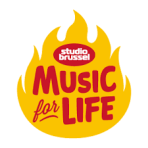 music-for-live_logo