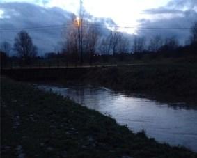 2015-01-08-hoog-water-Zuunbeek