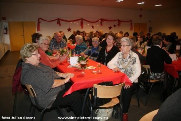 2015-01-15-Nieuwjaarsfeest-dienstencantra_28