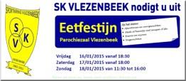 2015-01-16-eetfestijn-SVK