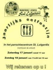 2015-01-18-eetfestijnSL