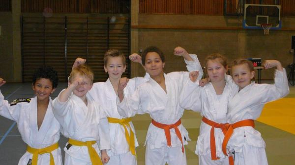 2015-01-19-judo-tornooi-Zemst_01