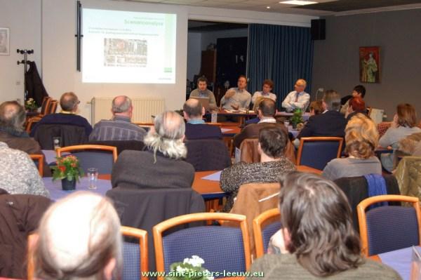 2015-01-27-infoavond-handelaars-Negenmanneke-parkeerstudie_01