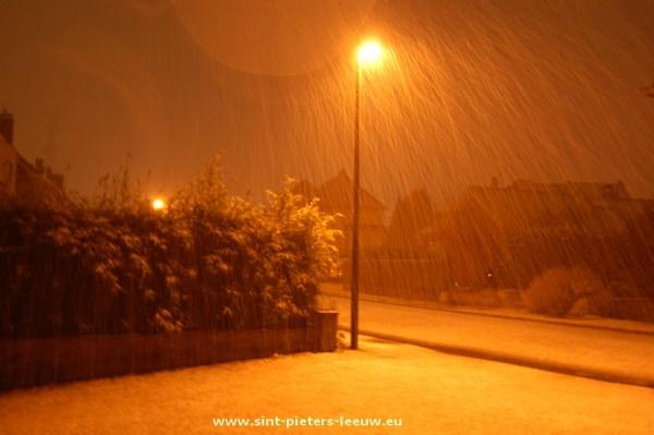2015-01-29-sneeuw-Leeuw