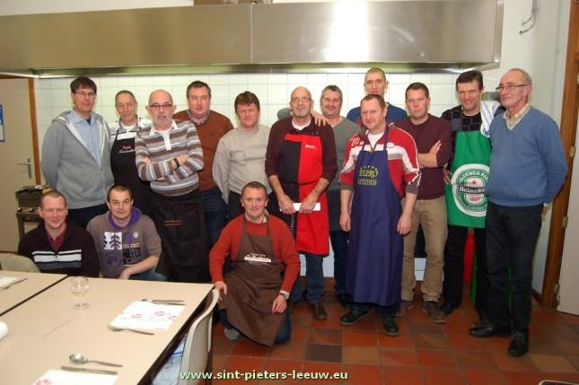 2015-01-30-KWB-Vlezenbeek_kookles-voor-mannen