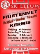 2015-02-09-affiche-frietenmetkermis