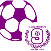 FC-Negenmanneke_logo