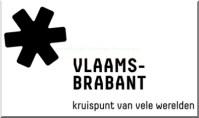 VLAAMS-BRABANT_LOGO_kruispunt-van-vele-werelden_jan-2015