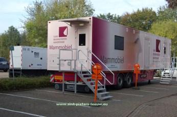 2014-10-12-Mammobiel
