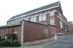 2014-12-11-De-Wegwijzer-Ruisbroek-School