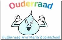 2015-02-04-ouderraad-Ave-Maria-nbasisschool