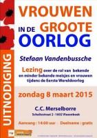 2015-03-08-affiche_vrouwenindegrooteoorlog