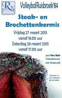 2015-03-28-affiche-steakenbrochettenkermis