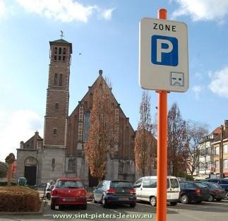 2015-02-27-Negenmanneke-blauwe-parking-zone