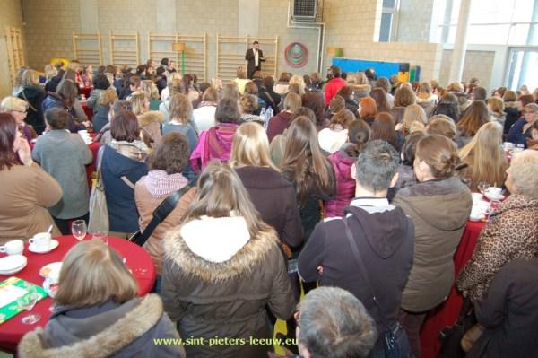 2015-03-04-Netoverschrijdende-pedagogische studiedag-03