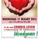 2015-03-11-bloed-geven