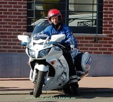 2015-03-13-politie_Sint-Pieters-Leeuw_motard