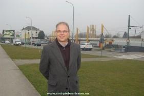 2015-03-20-Jan-Desmeth_Ruisbroek_station_fietssnelweg_cultuur-en-congrescentrum