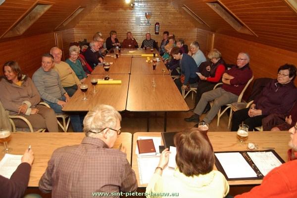 2015-03-25-medewerkersvergadering_Wandelclub_Sint-Pieters-Leeuw_04