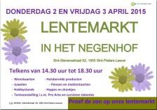 2015-04-03-affiche_lentemarkt