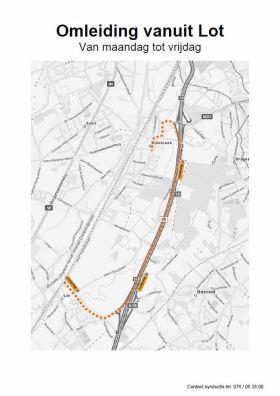 2015-04-08-plan-werken-nutsleidingen-Farbiekstraat-fase-2-vanuit-Lot