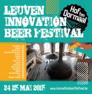 2015-04-16-INNOVATION-BEER-FESTIVAL