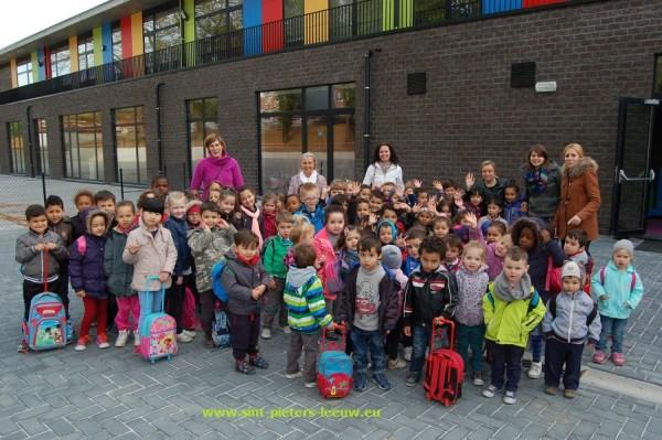 2015-04-29-De-Groene-Parel_nieuwe-school (03)