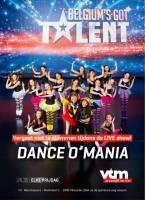 2015-05-03-stem_danceomania
