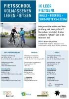 2015-05-05-flyer-fietsschool