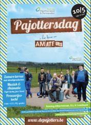 2015-05-10-affiche_Pajottersdag