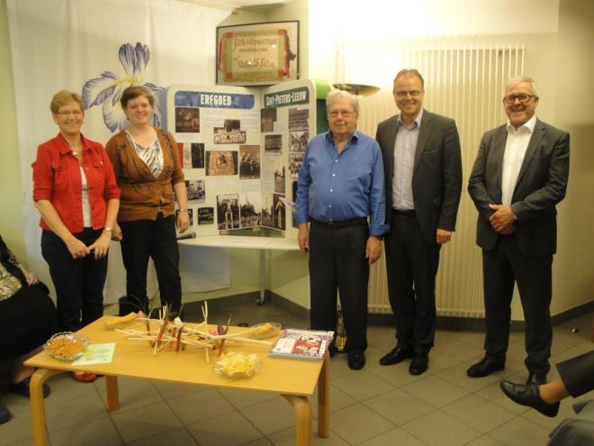 2015-05-12-erfgoedkast_sint-pieters-leeuw