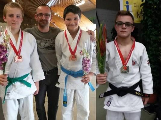 2015-05-17-ippon-trophy_2015