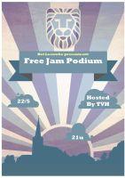 2015-05-22-affiche-FreeJamPodium