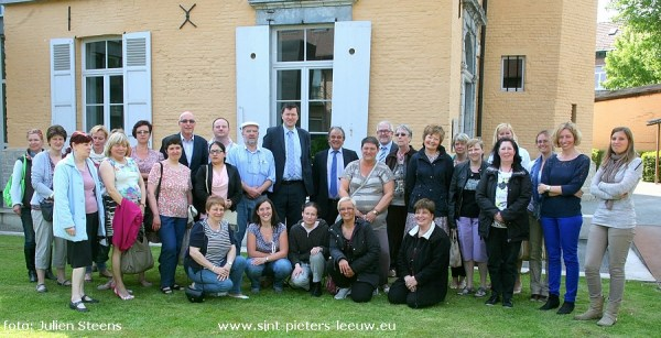 2015-05-22-WZC-Sint-Vincentius_nieuwe_zorgverlener_Sint-Pieters-Leeuw