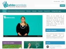 2015-05-27-nieuwe-site-gebarentaal