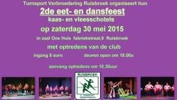2015-05-30-flyer-2deeetendansfeest
