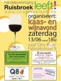 2015-06-13-affiche_kaasenwijnavond