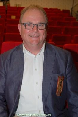 2015-06-07-laureaten-van-de-arbeid_20_Guido-Deville