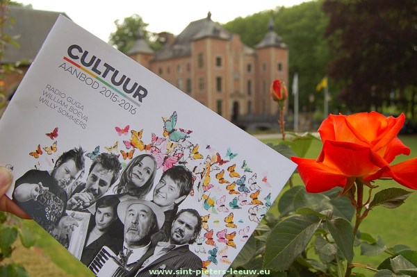 2015-06-17-cultuuraanbod_2015-2016_a