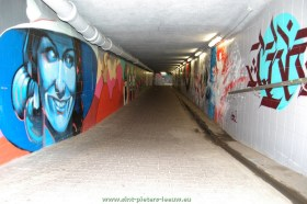 2015-06-20-station-Ruisbroek_3-graffiti-project