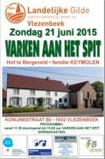 2015-06-21-affiche_varkenaanhetspit