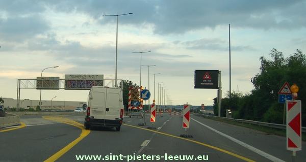 2015-06-21-wegenwerken-Ring-Brussel_bruggen-in-Anderlecht_01