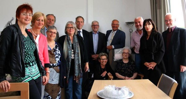 2015-06-23-Duitse delegatie uit Altenahr