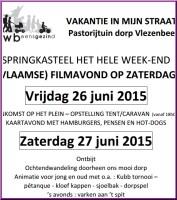 2015-06-26-vakantie-in-mijn-straat