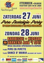 2015-06-28-affiche_nachtegaal-feest