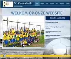 2015-07-14-website-sk-vlezenbeek