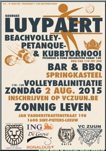 2015-08-02-affiche-beachvolley